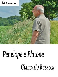 Cover Penelope e Platone