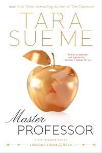 Cover Master Professor