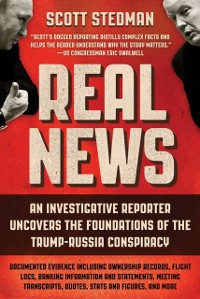 Cover Real News