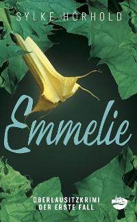 Cover Emmelie