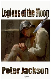 Cover Legions of the Moon