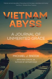 Cover Vietnam Abyss