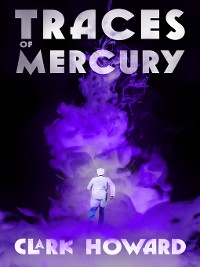 Cover Traces of Mercury