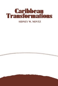 Cover Caribbean Transformations