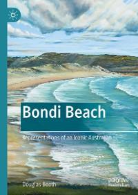Cover Bondi Beach