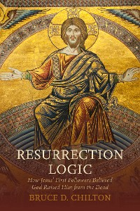 Cover Resurrection Logic