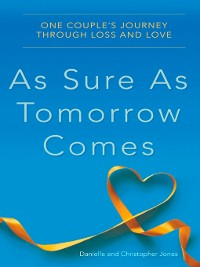 Cover As Sure as Tomorrow Comes