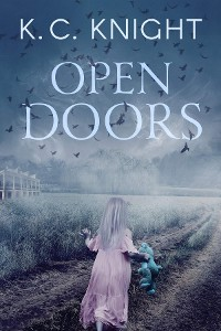 Cover Open Doors