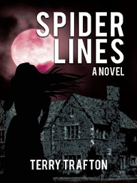 Cover Spider Lines