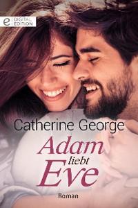 Cover Adam liebt Eve