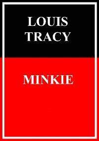 Cover Minkie