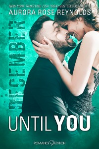 Cover Until You: December