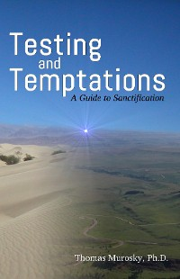 Cover Testing and Temptations