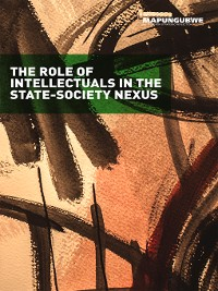 Cover The Role of Intellectuals