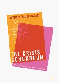 Cover The Crisis Conundrum
