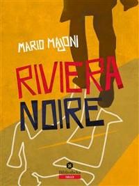 Cover Riviera Noire