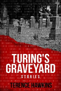 Cover Turing's Graveyard