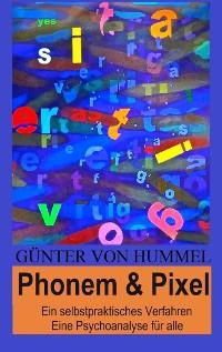 Cover Phonem & Pixel