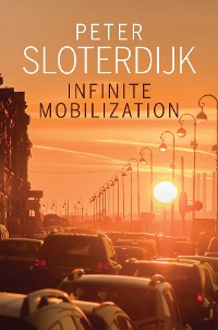 Cover Infinite Mobilization