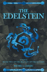 Cover The Edelstein