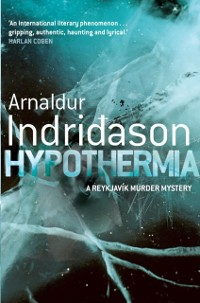 Cover Hypothermia