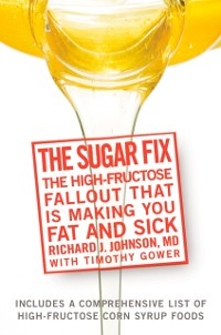 Cover Sugar Fix