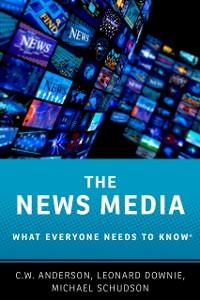 Cover News Media