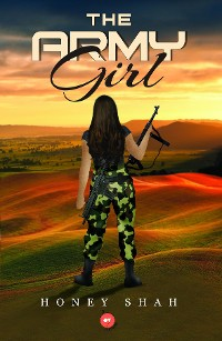 Cover The Army Girl