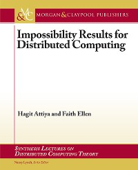 Cover Impossibility Results for Distributed Computing