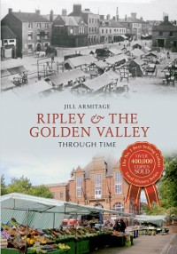 Cover Ripley & the Golden Valley Through Time