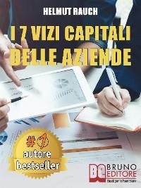 Cover I 7 Vizi Capitali Delle Aziende