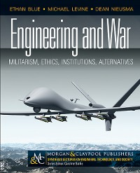 Cover Engineering and War