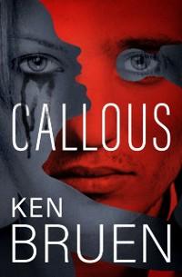 Cover Callous