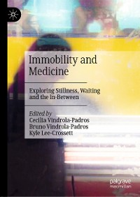 Cover Immobility and Medicine