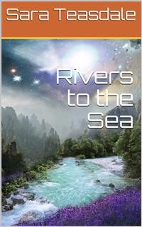Cover Rivers to the Sea