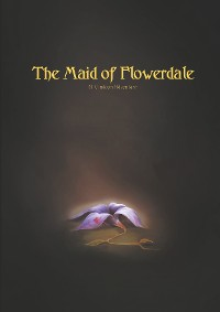 Cover The Maid of Flowerdale