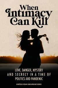 Cover When Intimacy Can Kill