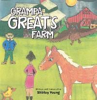 Cover Grampa Great's Farm