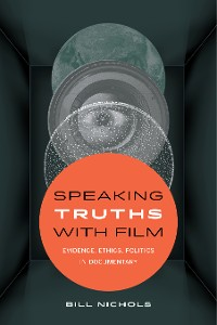 Cover Speaking Truths with Film
