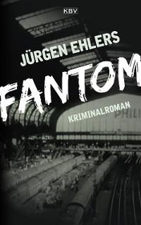 Cover Fantom
