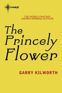 Cover Princely Flower