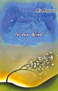 Cover In den Wind