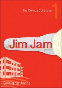 Cover Jim Jam