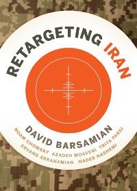 Cover ReTargeting Iran