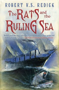 Cover Rats and the Ruling Sea
