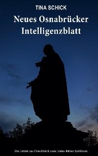 Cover Neues Osnabrücker Intelligenzblatt