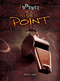 Cover To the Point