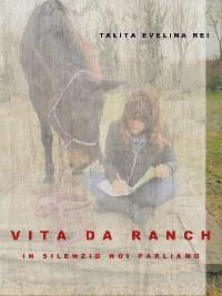 Cover Vita da ranch