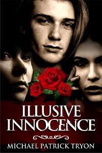 Cover Illusive Innocence