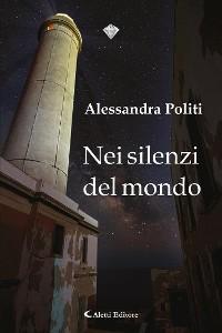 Cover Nei silenzi del mondo